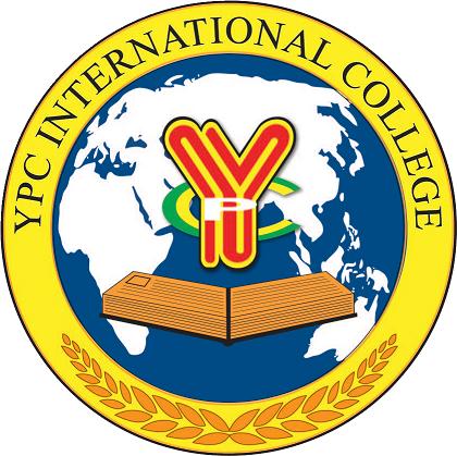 YPC Logo